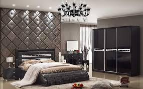 bilder modernen schlafzimmern moderne schlafzimmer geben aussehen des perfekte