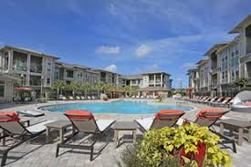 Cheap 1 Bedroom Apartments In Jacksonville Fl Studio Jacksonville Apartments For Rent Jacksonville Fl