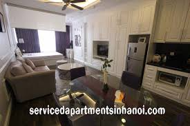 studio type apartment very nice studio type apartment rental in lancaster building ba dinh