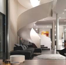interior designer income