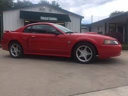 2004 mustang gt for sale 2004 ford mustang cars for sale classics on autotrader