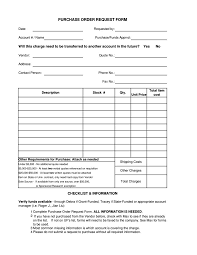 9 fundraiser order form templates free word pdf format