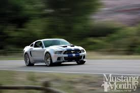 ford mustang 2014 need for speed 2014 ford mustang need for speed s car photo image gallery