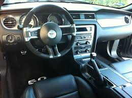03 mustang owners manual top pictures gallery