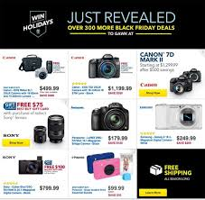 best buy black friday 2015 ad updated with more than 300 new deals