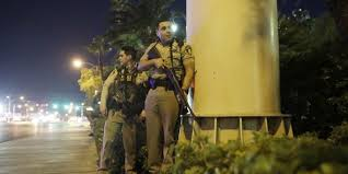 las vegas shooting update at least 58 people are dead after