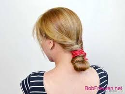 Hochsteckfrisurenen Trends by 17 Best Hochsteckfrisuren Images On Hairstyles