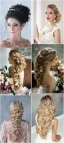 4443 best hair images on pinterest hairstyles hair and