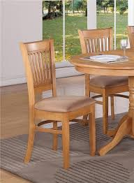 Light Oak Kitchen Table And Chairs Marceladickcom - Light oak kitchen table