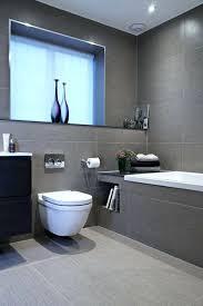 designer bathroom tile modern tile bathroom azik me
