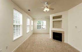 One Bedroom Apartments In Maryland Avalonbay Communities Inc Apartments In Laurel Md
