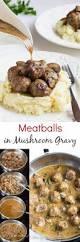 best 25 beef gravy recipe ideas on pinterest beef tips recipes
