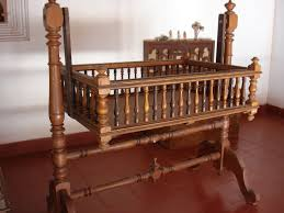 Free Wood Cradle Plans by Free Woodworking Plans For Baby Cradle Friendly Woodworking Projects