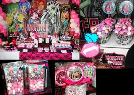 monster high tapet nevermore with monster high tapet latest