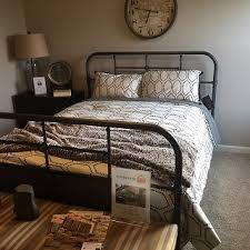 Pewter Bedroom Furniture Bidnow Llc