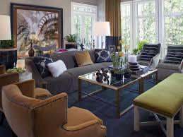 living room ideas hgtv u2013 modern house