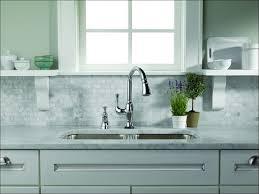 Lowes Bathtub Faucet Kitchen Delta Kitchen Faucets Lowes Bathtub Faucets Delta