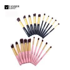 online get cheap professional makeup kit aliexpress com alibaba