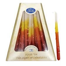 where can i buy hanukkah candles menorah store buy seven branch and hanukkah menorahs ajudaica