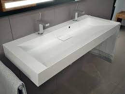 waschtische design die besten 25 waschtisch 120 cm ideen auf