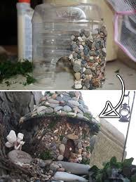 Diy Garden And Crafts - 1454 best arts u0026 crafts images on pinterest diy fairies garden