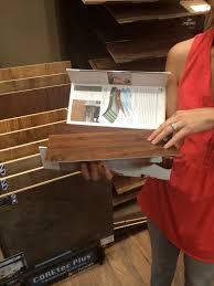 Mohawk Laminate Floors Tips On Choosing Flooring Parties For Pennies