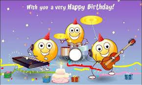 birthday cards new singing birthday cards online free free singing birthday cards for lilbibby
