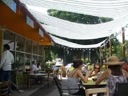 patio restaurantschiff the 25 best restaurant patio ideas on restaurants