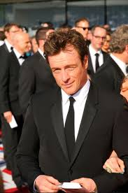 Fuck Yeah Toby Stephens Page - 252 best toby stephens images on pinterest toby stephens black