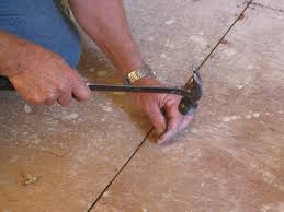 Squeaky Laminate Floor Fix How To Fix Creaky Floors How Tos Diy