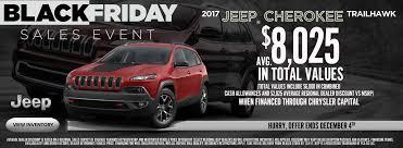 cbell chrysler jeep dodge ram jeep dealer used cars florence ky zimmer chrysler dodge jeep ram