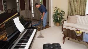 How Long Does Wet Carpet Take To Dry Carpet Steam Cleaner Rental 5 Things You Need To Know Angie U0027s List
