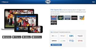 at t uverse tv guide how to watch fox sports 1 and 2 with fox sports go world soccer talk
