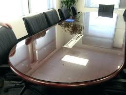 glass table top protector glass table top protector glass table top protector album custom