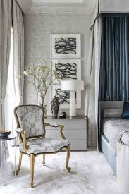 Schlafzimmer Sch Dekorieren Ideen F R M Dchen Schlafzimmer Deko Schrge Pictures Home Design