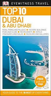 bureau de change 91 compare today s best united emirates dirham rates