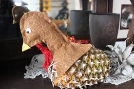 thanksgiving turkey centerpiece thanksgiving turkey table centerpiece decoration hostess gift