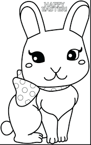 bunny printables easter free printable pictures superb