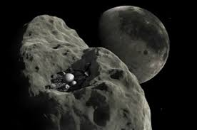 halloween asteroid asteroid mining and a post scarcity economy u2022 the register