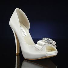 ivory shoes for wedding ivory soul wedding shoes bridal shoes debutante shoes