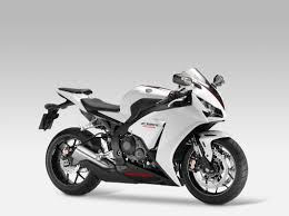 honda cbr f honda cbr 650 f reviews prices ratings with various photos