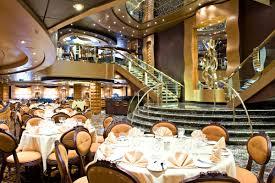 msc cruises cheap cruises msc cruises msc cruises deals