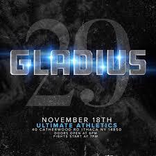 gladius fights home facebook