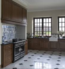 modern classic kitchen modern classic personal building