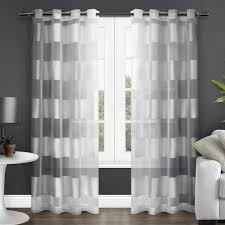 curtains baby blue shower curtains best blue paint colors for