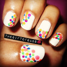 beautiful nail arts images images nail art designs
