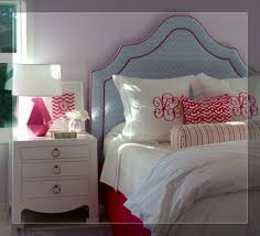 toddler girl bedroom ideas on a budget budget little bedroom bedroom ideas little girl bedroom ideas toddler girl