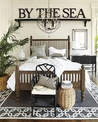 Room Ideas Nautical Home Decor by Charming Best 25 Nautical Bedroom Decor Ideas On Pinterest At