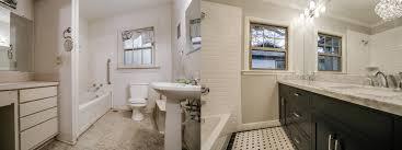 renovations mcm homes llc