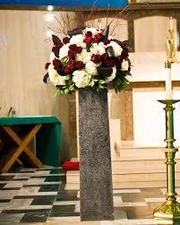 church wedding altar decorations aisle inspiration beautiful